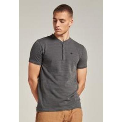 Dstrezzed tshirt
