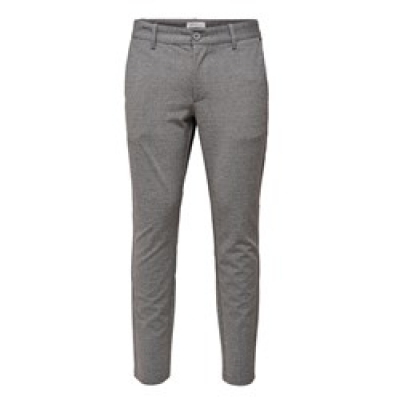 Only and Sons chino