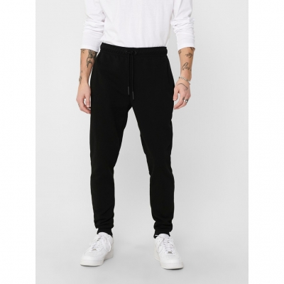 Only and Sons jogging broek