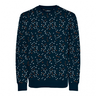 Only and Sons sweater