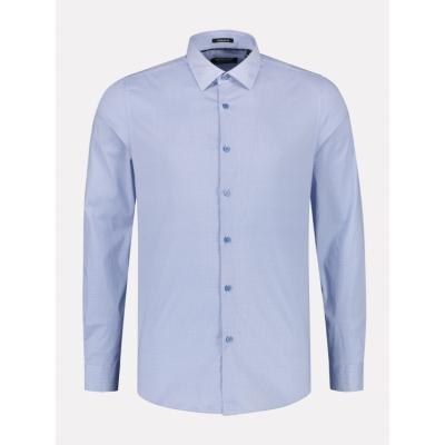 Dstrezzed overhemd