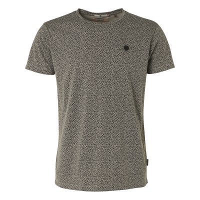 Noize t-shirt