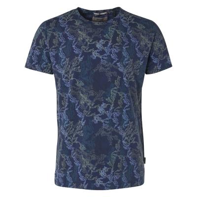 Noize tshirt
