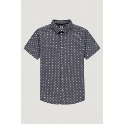 Kultivate polo/ overhemd
