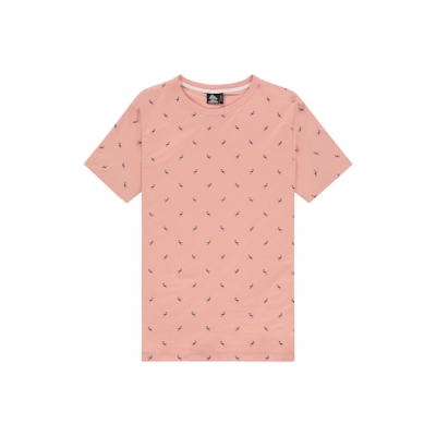 Kultivate t-shirt