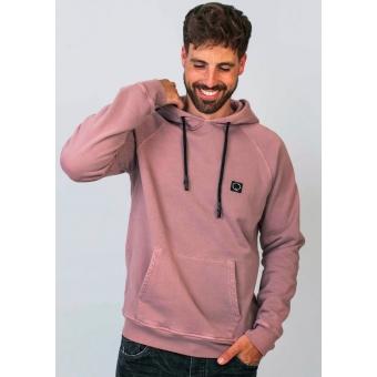 Circle of Trust hoodie