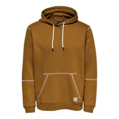 Only and Sons hoodie