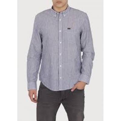 Lee overhemd