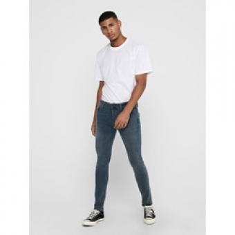 Only and Sons jeans