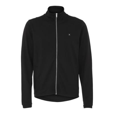 Clean Cut Copenhagen vest